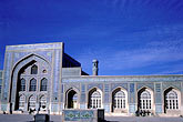 turquoise stock photography | Afghanistan, Great Mosque (Masjod Jami), Herat, image id 0-0-91