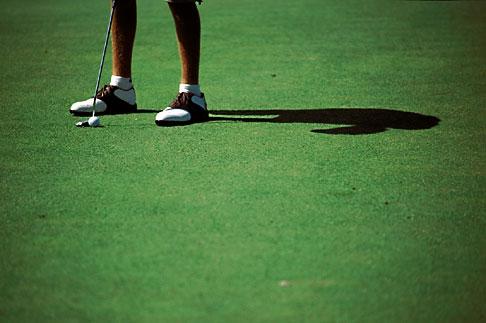 image 2-545-1 Alabama, Robert Trent Jones Golf Trail, Mobile, Magnolia Grove
