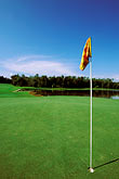 games stock photography | Alabama, RTJ Golf Trail, Mobile, Magnolia Grove, 10th hole, Falls, image id 2-545-33