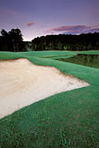 ridge stock photography | Alabama, RTJ Golf Trail, Greenville, Cambrian Ridge, Driving Range, image id 2-556-29