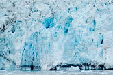 isolation stock photography | Alaska, Prince William Sound, Glacier, image id 5-650-396