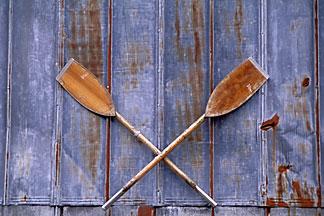 7-209-26.oars.y.jpg