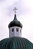 orthodox stock photography | Alaska, Sitka, St Michael