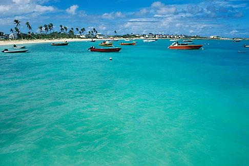 image 0-100-19 Anguilla, Upper Shoal Bay
