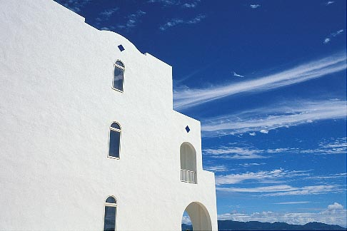 image 0-101-11 Anguilla, Cuisinart Resort, Hotel