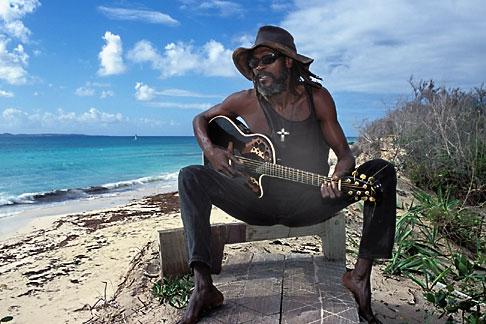 image 0-101-21 Anguilla, Bankie Banx
