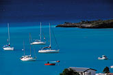 sailboat stock photography | Anguilla, Road Bay , image id 0-102-83
