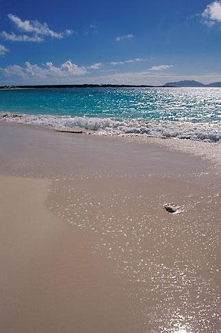 image 0-103-72 Anguilla, Beach, Rendezvous Bay