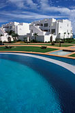 buildings stock photography | Anguilla, Cuisinart Resort & Spa, image id 0-104-55