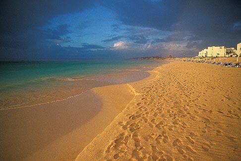 image 0-104-81 Anguilla, Rendezvous Bay