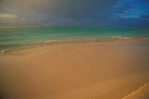 image 0-104-82 Anguilla, Rendezvous Bay