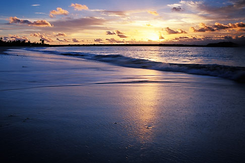 image 0-104-89 Anguilla, Rendezvous Bay