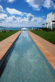 time stock photography | Anguilla, Cuisinart Resort & Spa, image id 0-104-94