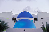 dome stock photography | Anguilla, Cuisinart Resort & Spa, image id 0-105-5