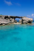rock islands stock photography | Antigua, Hell