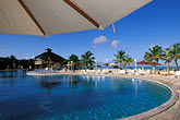 pool stock photography | Antigua, Jolly Harbor, Jolly Beach Resort, image id 4-602-43