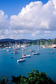 serene stock photography | Antigua, English Harbor, Boats in English Harbor, image id 4-603-51