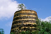 island stock photography | Antigua, Sugar Mill, image id 4-603-6