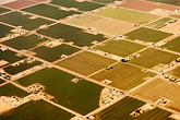 pastoral stock photography | Arizona, Phoenix, Fields, image id S4-360-1974