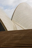 tiled roof stock photography | Australia, Sydney, Sydney Opera House, image id 5-600-1413