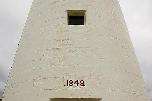 image 5-600-2246 Australia, Victoria, Cape Otway Lighthouse