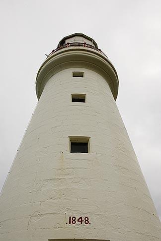 image 5-600-2247 Australia, Victoria, Cape Otway Lighthouse