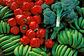 greengrocer stock photography | Food, Market Vegetables, image id 0-206-26