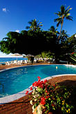 swimming pool stock photography | Barbados, St. Peter, Cobblers Cove, image id 3-386-44