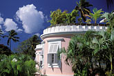 tourist resort stock photography | Barbados, St. Peter, Cobblers Cove, image id 3-386-57