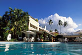 hotel stock photography | Barbados, St. Peter, Cobblers Cove, image id 3-386-58