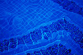 pattern stock photography | Barbados, Holetown, Swimming pool, image id 3-388-23
