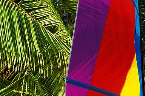 image 3-388-33 Barbados, Holetown, Coral Reef Club