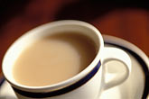 close up stock photography | Still life, Cup of tea, image id 3-388-96