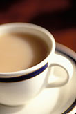 close up stock photography | Still life, Cup of tea, image id 3-388-99