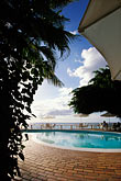 tourist resort stock photography | Barbados, St. Peter, Cobblers Cove, image id 3-493-80