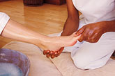 feet stock photography | Spa, Massage treatment, image id 3-496-2