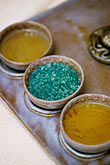 bath salts stock photography | Spa, Massage salts, image id 3-496-25