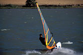 windsurfing stock photography | California, Delta, Windsurfing, Sherman Island, image id 0-382-21
