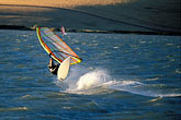 windswept stock photography | California, Delta, Windsurfing, Sherman Island, image id 0-382-28