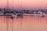 harbor boat reflections stock photography | California, Emeryville, Emeryville Marina, image id 0-432-21