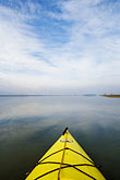 canoe stock photography | California, Sonoma County, Petaluma River, image id 1-795-17