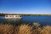 slough stock photography | California, Delta, White