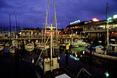 port of call stock photography | California, San Francisco, Fisherman