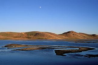 7-455-18 Coyote Hills