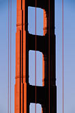 united states stock photography | California, San Francisco Bay, Golden Gate Bridge, image id 7-468-7