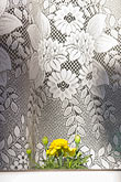 decorative fabric stock photography | Belgium, Ghent, Belgian Lace, image id 8-743-2263