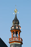 tower stock photography | Belgium, Ghent, Medieval tower, image id 8-743-2274