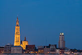 tower stock photography | Belgium, Antwerp, Cathedral of Our Lady, Onze Lieve Vrouwekathedraal, image id 8-744-2280