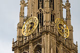 bell stock photography | Belgium, Antwerp, Cathedral of Our Lady, Onze Lieve Vrouwekathedraal, image id 8-745-2757