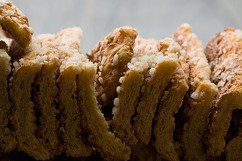 image 8-746-2841 Belgium, Brussels, Specialty biscuits